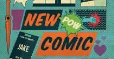 New Comic Day (2014) stream