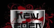 Película New Eden