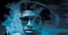 New Jack City streaming