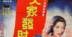 Ver película New Mr. Vampire II