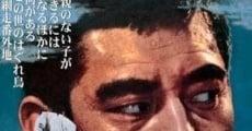 Ver película New Prison Walls of Abashiri 2
