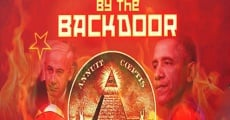New World Order: Communism by Backdoor streaming