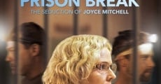 Filme completo New York Prison Break the Seduction of Joyce Mitchell