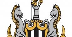 Ver película Resumen de la temporada 2012-2013 del Newcastle United