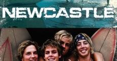 Ver película Newcastle