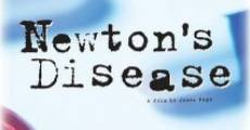 Filme completo Newton's Disease