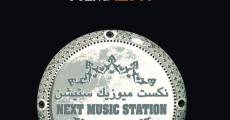 Película Next Music Station: Morocco