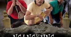 Película Ngangkung