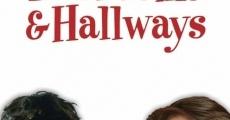 Filme completo Bedrooms and Hallways