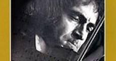 Película Niccolo Paganini