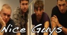 Película Nice Guys