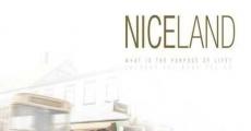 Película Niceland