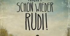 Ver película ¡Oh, no, otra vez Rudy!