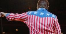 Película Nick Offerman: American Ham