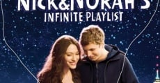 Nick and Norah's Infinite Playlist film complet