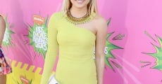 Filme completo Nickelodeon Kids' Choice Awards 2013
