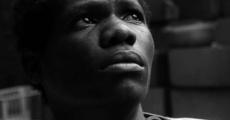 Película Nico: Maputo