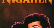 Película Nigahen: Nagina Part II