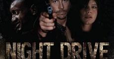 Ver película Night Drive
