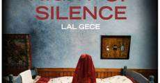 Ver película Night of Silence