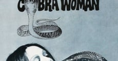 Película Night of the Cobra Woman