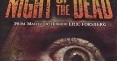 Película Night of the Dead: Leben Tod
