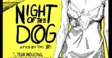 Película Night of the Dog