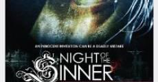 Filme completo Night of the Sinner