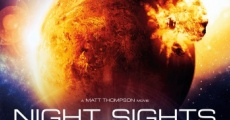 Película Night Sights
