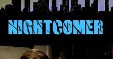 Película Nightcomer