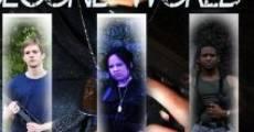Nightfall: Second World III (2013) stream