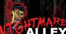 Filme completo Nightmare Alley