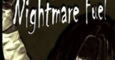 Filme completo Nightmare Fuel