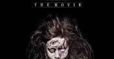 Película Nightmare Side