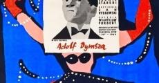 Ver película Nikodem Dyzma