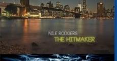 Película Nile Rodgers: The Hitmaker