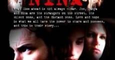 Película Nina