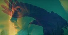 Ver película Nina de los Bosques