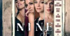 Filme completo Nove