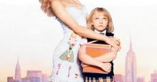 Filme completo Grande Menina, Pequena Mulher
