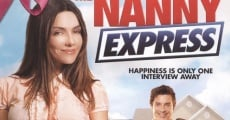 The Nanny Express film complet