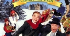 Filme completo Richie Rich's Christmas Wish