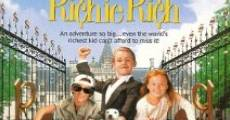 Richie Rich film complet