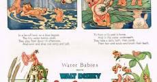 Ver película Niños del agua