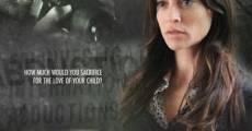 Ver película Niños robados