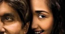 Película Nishabd