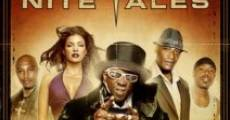Nite Tales: The Movie (2008) stream