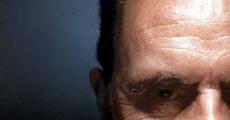 Filme completo Nixon