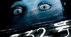 Película No. 32, B District