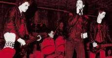 Película No acepto!!! 1980-1990: diez años de hardcore, punk, ira y caos